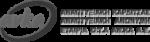 logo-anka-2