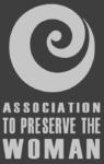 logo-atptw-2
