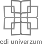 logo-cdi-univerzum-2