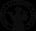 logo-ldsajunga-2