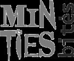logo-mb-2