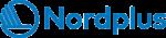 logo-nordplus-2