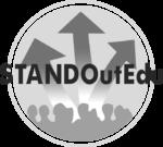 logo-standoutedu-2
