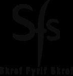 logo-stepbystep-iceland-2