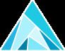 wae-logo-white-triangle